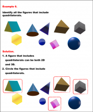 Identifying2D-3DFigures--Example6.png
