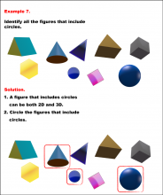 Identifying2D-3DFigures--Example7.png
