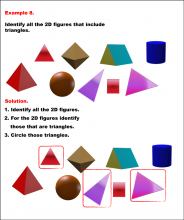Identifying2D-3DFigures--Example8.png