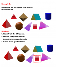 Identifying2D-3DFigures--Example9.png