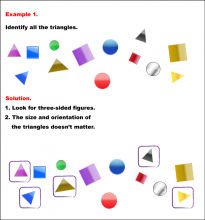 IdentifyingShapes--Example1.png