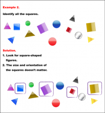 IdentifyingShapes--Example2.png