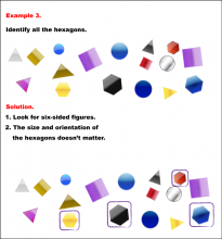 IdentifyingShapes--Example3.png