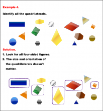 IdentifyingShapes--Example4.png