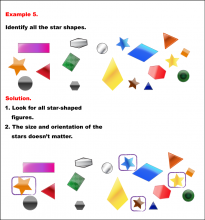 IdentifyingShapes--Example5.png