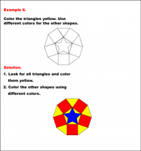 IdentifyingShapes--Example6.png