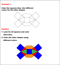 IdentifyingShapes--Example7.png