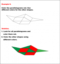 IdentifyingShapes--Example8.png