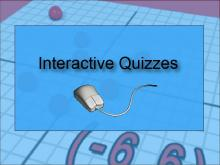 InteractiveQuizzes.jpg