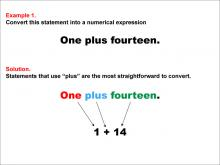 LanguageOfMath--NumericalExpressions--Addition--Example01.jpg