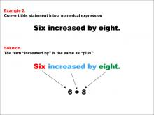 LanguageOfMath--NumericalExpressions--Addition--Example02.jpg