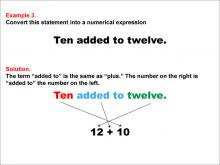 LanguageOfMath--NumericalExpressions--Addition--Example03.jpg