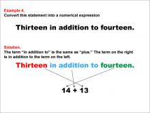 LanguageOfMath--NumericalExpressions--Addition--Example04.jpg