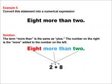 LanguageOfMath--NumericalExpressions--Addition--Example05.jpg
