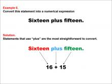 LanguageOfMath--NumericalExpressions--Addition--Example06.jpg