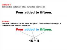 LanguageOfMath--NumericalExpressions--Addition--Example08.jpg