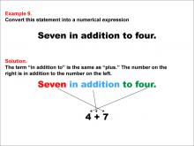 LanguageOfMath--NumericalExpressions--Addition--Example09.jpg