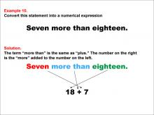 LanguageOfMath--NumericalExpressions--Addition--Example10.jpg
