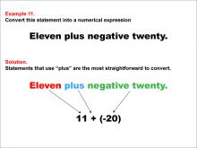 LanguageOfMath--NumericalExpressions--Addition--Example11.jpg
