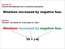 LanguageOfMath--NumericalExpressions--Addition--Example12.jpg