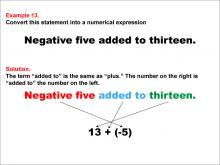 LanguageOfMath--NumericalExpressions--Addition--Example13.jpg