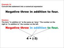 LanguageOfMath--NumericalExpressions--Addition--Example14.jpg