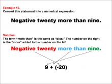 LanguageOfMath--NumericalExpressions--Addition--Example15.jpg