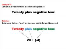 LanguageOfMath--NumericalExpressions--Addition--Example16.jpg