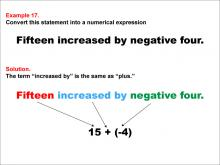 LanguageOfMath--NumericalExpressions--Addition--Example17.jpg