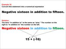 LanguageOfMath--NumericalExpressions--Addition--Example18.jpg