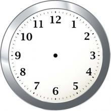 MathClipArt--Clock-Face.jpg