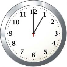 MathClipArt--Clock-at-1.jpg