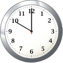 MathClipArt--Clock-at-10.jpg
