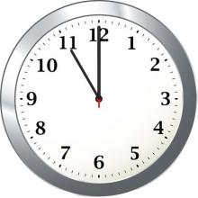 MathClipArt--Clock-at-11.jpg