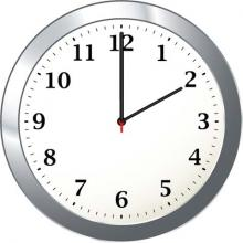 MathClipArt--Clock-at-2.jpg