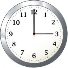 MathClipArt--Clock-at-3.jpg