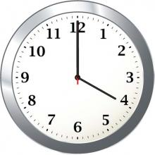 MathClipArt--Clock-at-4.jpg