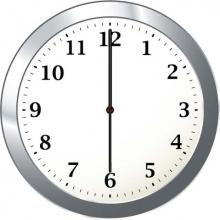 MathClipArt--Clock-at-6.jpg