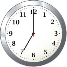 MathClipArt--Clock-at-7.jpg