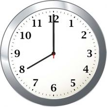 MathClipArt--Clock-at-8.jpg