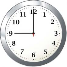 MathClipArt--Clock-at-9.jpg
