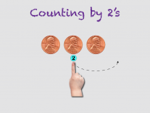 MathClipArt--CountingBy2s--01.png