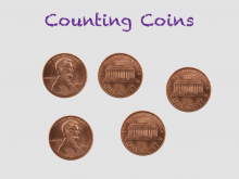 MathClipArt--CountingCoins01.png