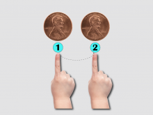 MathClipArt--CountingCoins03.png