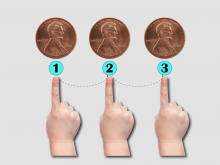 MathClipArt--CountingCoins04.png