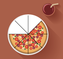 MathClipArt--Fractions--PizzaSlices--FiveEighths.png