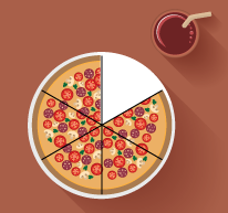 MathClipArt--Fractions--PizzaSlices--FiveSixths.png