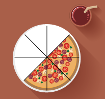 MathClipArt--Fractions--PizzaSlices--FourEighths.png
