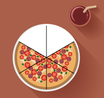 MathClipArt--Fractions--PizzaSlices--FourSixths.png