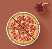 MathClipArt--Fractions--PizzaSlices--FullEighths.png